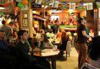pubs en barcelona, bares musicales barcelona