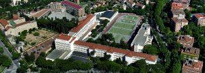Escuelas de Francés en Barcelona
