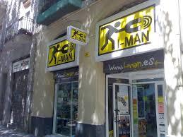 outlet videojuegos barcelona, videojuegos baratos en barcelona