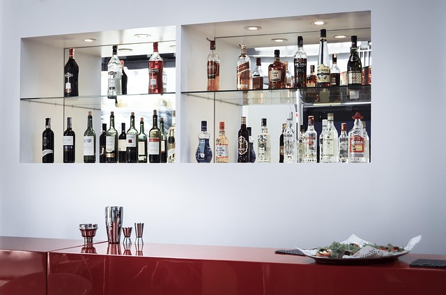 bares de moda barcelona