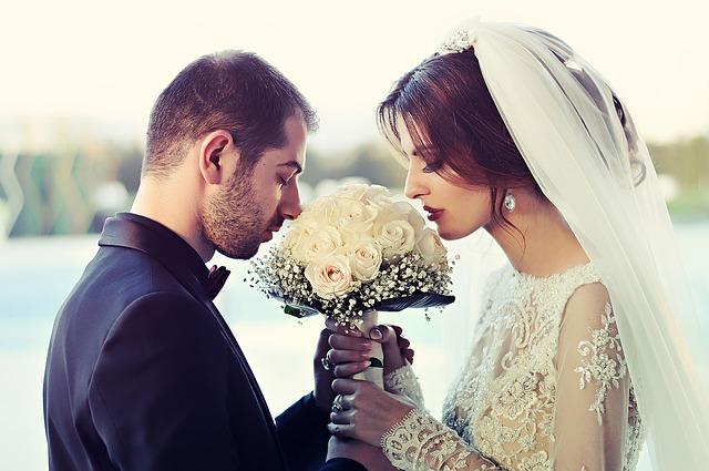 c1dc4e80efb5 casarse en barcelona