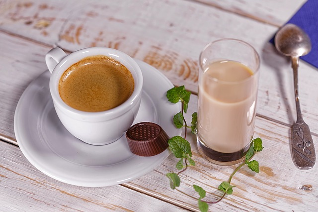mejores cafes raval