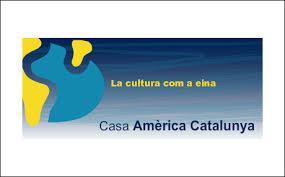 centros culturales Barcelona, espacios culturales en Barcelona