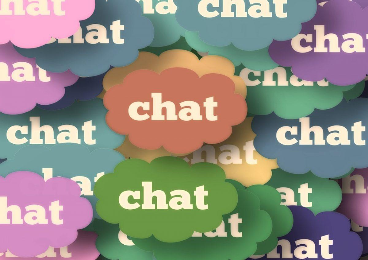 Chats Para Ligar En Barcelona