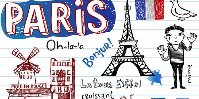 Resultado de imagen de francés