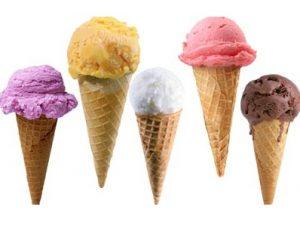 heladerias sin azucar en barcelona, helados para diabeticos en barcelona