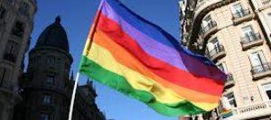 ligar barcelona gay, gays en barcelona