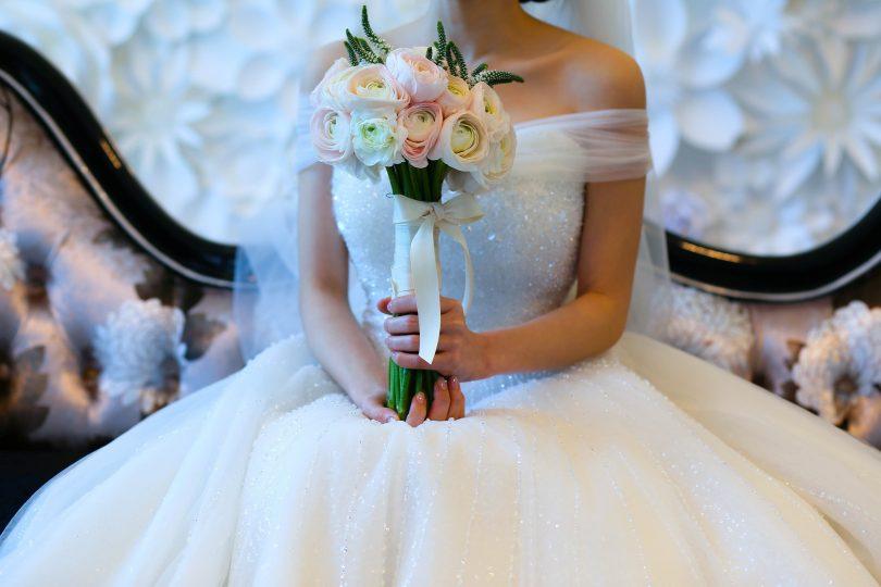 outlets de novias en barcelona | shbarcelona - diario de viaje barcelona