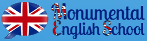 Monumental English School