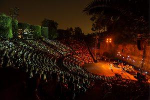 Festival Teatro Barcelona