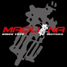 motos baratas en barcelona, tiendas de motos en barcelona