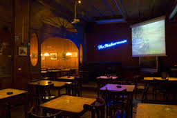 bares con musica en directo en barcelona, musica en directo en barcelona