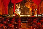 Teatro en Barcelona