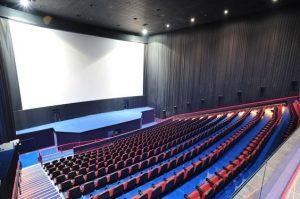 Cines en versión original Barcelona. Ijpg