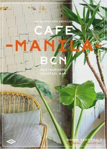cafe-manila-barcelona