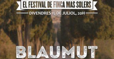 Festivales en Barcelona