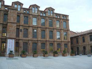 Universidades en Barcelona