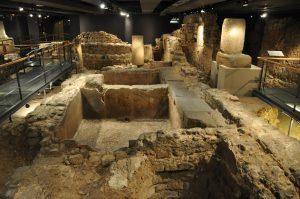 los mejores museos de barcelona