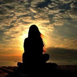 Meditación en Gracia