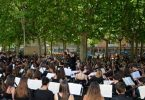 conciertos gratis en barcelona