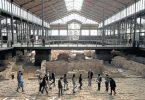 asociacion museos barcelona