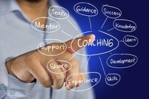 Curso de coaching en Barcelona
