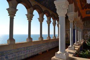 Entradas combinadas a museos en Barcelona I