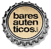 bares-autenticos-barcelona1