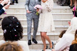 bodas en Barcelona ciudad