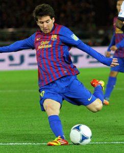 cuáles son los jugadores actuales del FC Barcelona