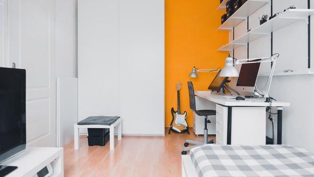 Aluguel de apartamentos em Barcelona