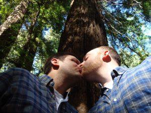 masaje gay en barcelona gasteiz