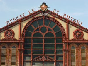 Photo credit: Oh-Barcelona.com via Visual Hunt / CC BY