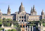 entradas para los museos de barcelona