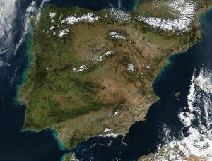 diferencias-espana-catalunya