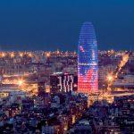 Sitios de Barcelona que NO parecen de Barcelona