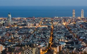 barcelona-at-night-1