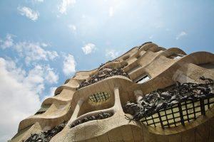 Alquiler de piso en Barcelona
