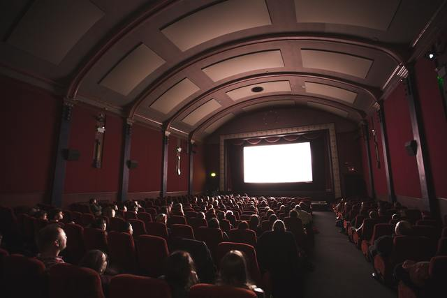 cines balaña sants