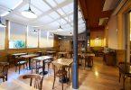 bares literarios en barcelona