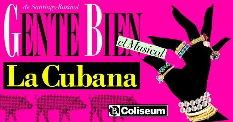 obras de teatro en barcelona