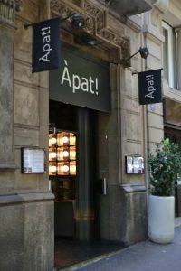 buenos-planes-economicos-en-barcelona