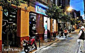buenos-planes-economicos-en-barcelona-ii