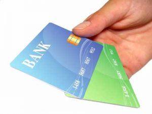 Abrir una Cuenta