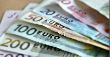 bancos en España