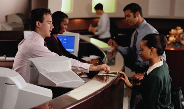 Abrir una cuenta bancaria en espa a - Oficinas empadronamiento barcelona ...