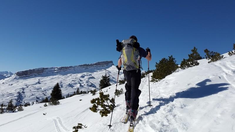 tiendas baratas de esqui