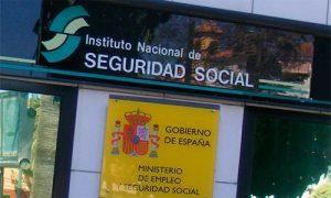 Obtener un número de Seguridad Social