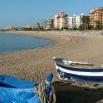 Los mejores pueblos cerca de Barcelona para vivir
