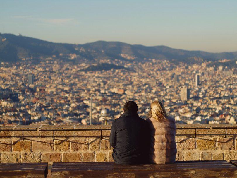 visitar barcelona por dias
